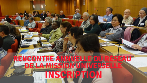 2019.11.15_Sessions_DDMU-2020