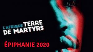 2019.11.29_Pavé_Epiphanie 2020