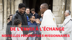 20191002_Envoi-Echange