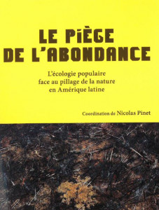 2020.01.09_AL_Piege-abondance
