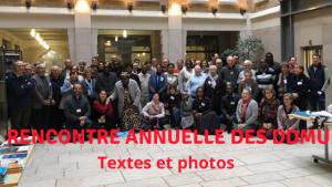 2020.02.11_Week-end-DDMU_2020