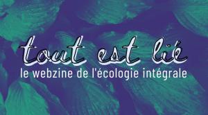 2020.05.25_Tout-est-lie