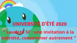 2020.06.11_Université-2020_Pavé