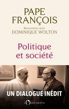 Couv-Politique-et-Sociétébis