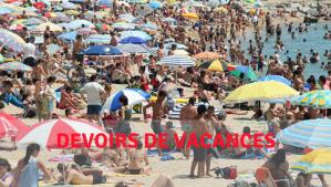 Devoirs-vacances_2018