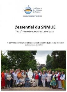 Essentiel-SNMUE-218x300