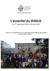 Essentiel_2019-SNMUE