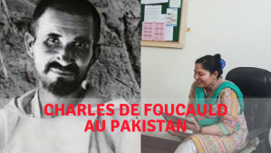 Foucauld_Pakistan