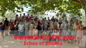 Université d'été 2020(2)-1