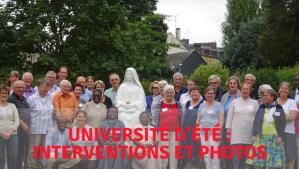 Université_2018