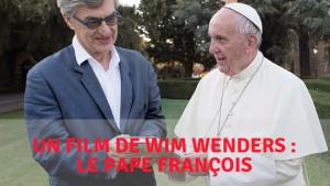Wendres_Pape-François