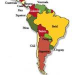 carte-amerique-latine