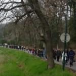 Toulouse - Fête des peuples