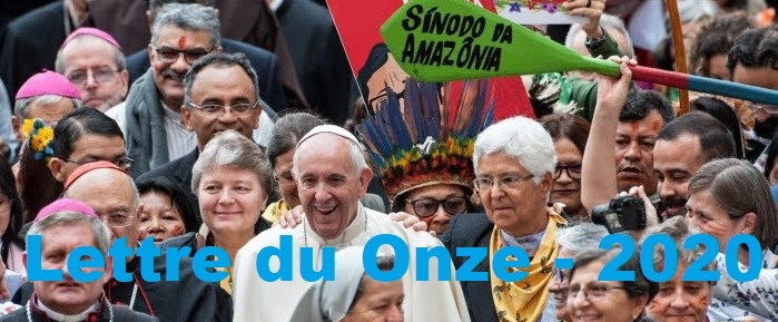 2020.01.13_LettreOnze_Bandeau2020