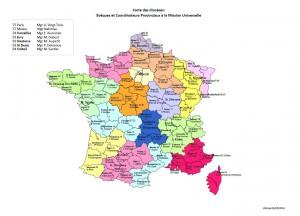 Eveques_Coord-provinciaux