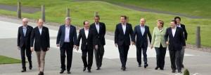 2013 - G8 bis