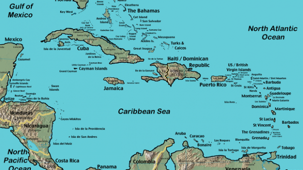 640px-CaribbeanIslands