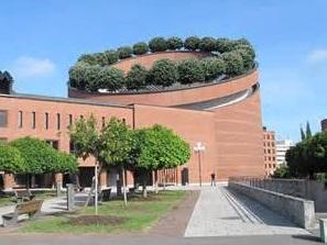 Cathédrale d'Evry2