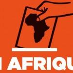 Vote Afrique 2