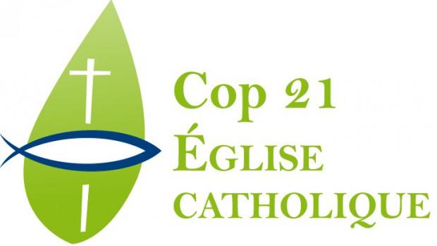 Logo-CEF-cop-21