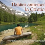 Couv Habiter-Creation