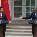 Barack-Obama_Xi-Jinping