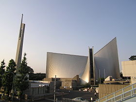 Cathedrale_Tokyo