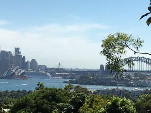 Meilleurs sites de rencontres chrétiennes australiennes