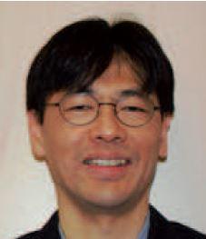Ken-Yamamoto