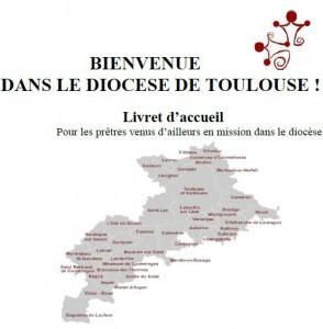 Livret-Accueil_Toulouse