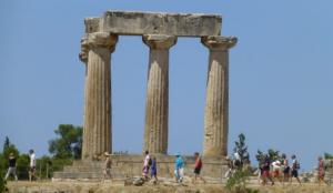 Temple_grec