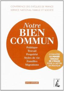 Bien-commun_1