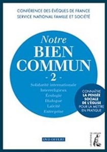 Bien-commun_2