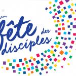 Fete_disciples