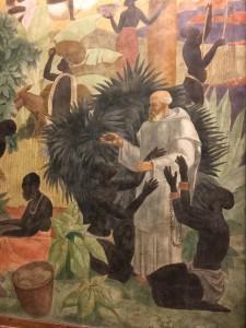 Missionnaire_Esclaves