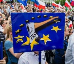 Europe_PiS