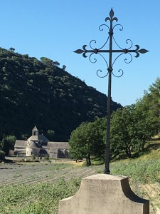 Abbaye_Senanque