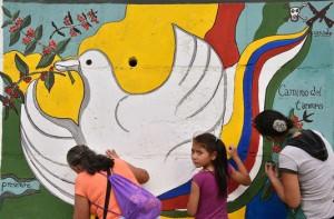 Fresque-paix-Colombie