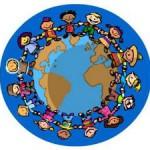 enfance-missionnaire