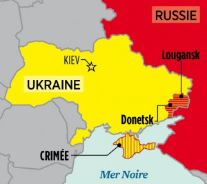 Carte_ukraine
