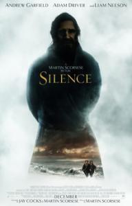 Silence_(2016_film)