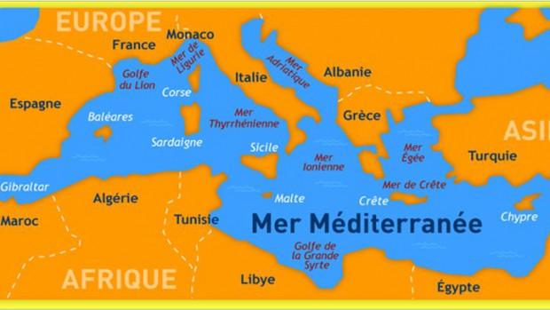 carte-mediterraneebis