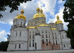 kiev-pechersk-lavra-caves