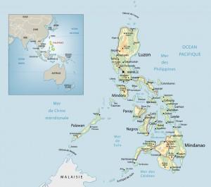 Philippines-carte2