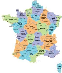 carte-france-regions2
