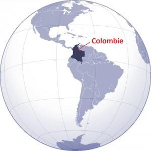 localiser-colombie-sur-carte-du-monde2