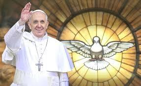pape mars 17