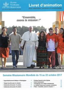 Livret SMM 2017