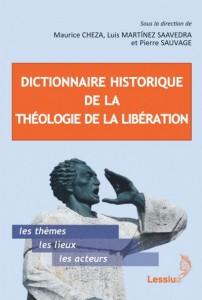dictionnaire-historique-de-la-theologie-de-la-liberation
