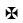 Symbole-Eveque